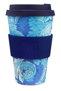 ecoffee cup Acanthus - ecoffee
