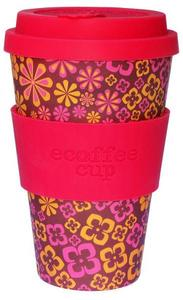 ecoffee Cup Yeah Baby - ecoffee