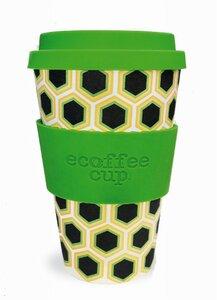 ecoffee Cup Entropy - ecoffee