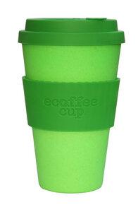 ecoffee Cupp Grassius - ecoffee