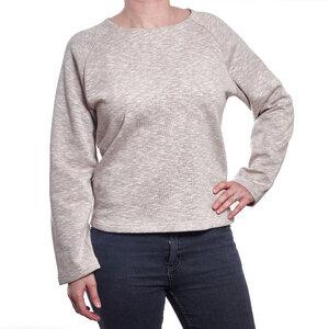 Pullover Helene ZZA1 - kantasou