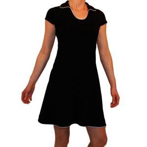Kleid Minou IZ1 - kantasou