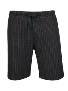 Chaser Shorts - woodlike