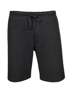 Woodlike Shorts - woodlike