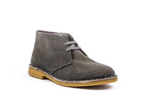 Deserto Desert Boot Man - Risorse Future