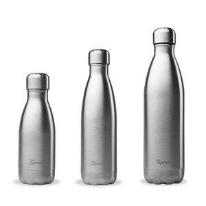 Vakuum isolierte Trinkflasche - Qwetch
