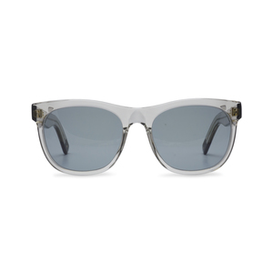Sonnenbrille Los Angeles - Dick Moby Sustainable Eyewear
