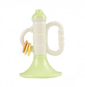 Trompete - Spielzeug - XKKO®ECO