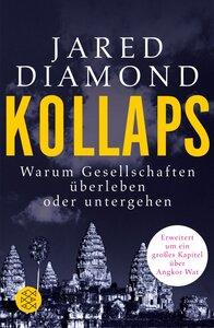 Kollaps - Fischer Verlag