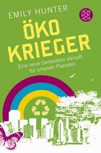 Öko-Krieger - Fischer Verlag