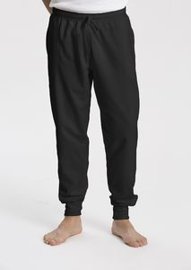 Unisex Sweatpants - Neutral® - 3FREUNDE