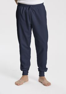 Unisex Sweatpants - Neutral® - 3FREUNDE