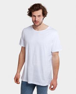 Shirt Classic weiß - Degree Clothing