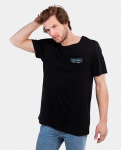 Shirt Miami Ice schwarz - Degree Clothing