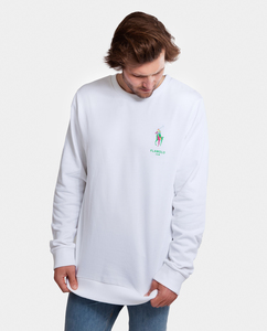 Sweater Flamolo - Degree Clothing