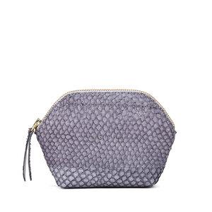Cosmic Bag #mitte - granit salmon - NINE TO FIVE