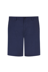 MONACO Tencel Shorts - Komodo