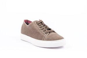Low Scout Sneaker Man in verschiedenen Farben - Risorse Future