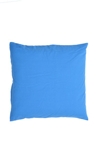 Große Sofakissen - Blautöne - HängemattenGlück
