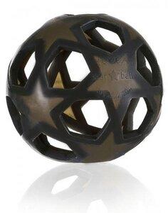 Neue Farbe: HEVEA STAR BALL - CHARCOAL - Hevea