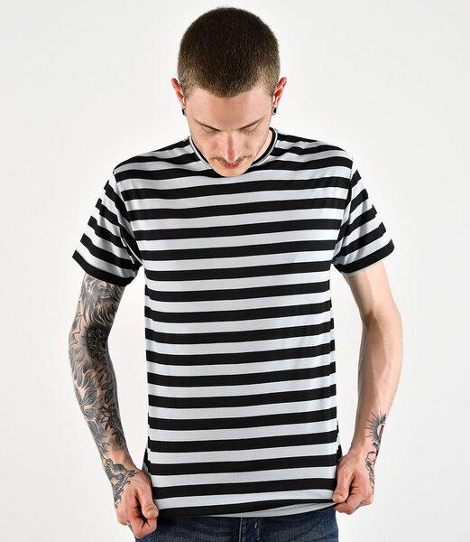 home edition herren basic shirt mit hellblaugrau. Black Bedroom Furniture Sets. Home Design Ideas