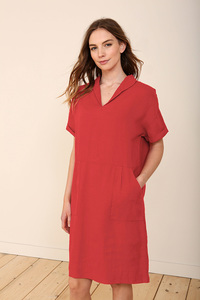 Vivier Dress - Seasalt Cornwall