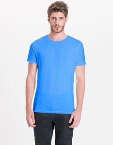Bob T-Shirt/ 0087 Bambus & Bio-Baumwolle/ Minimal - Re-Bello
