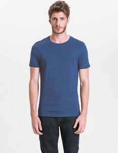 Bob T-Shirt/ 0089 Bambus & Bio-Baumwolle/ Minimal - Re-Bello