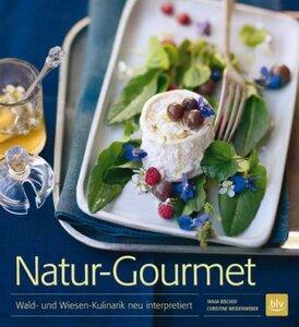 Natur-Gourmet - Bischof, Tanja & Paxmann, Christine