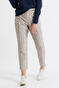 Ailsa Trousers - People Tree
