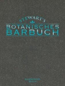 Botanisches Barbuch - Stewart, Amy