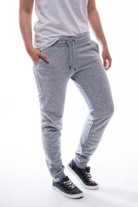 Róka - Jogginghose - Frauen - Róka - fair clothing