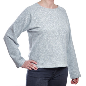 Pullover Helene ZZA2 - kantasou
