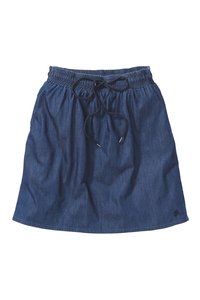 Mini Rock Denim dark blue - recolution