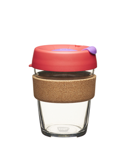 KeepCup Cork Brew Medium - KeepCup