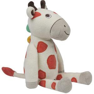 Frugi - Kuscheltier Giraffe - Frugi