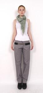 Hose »pants-02« - uniwearsal