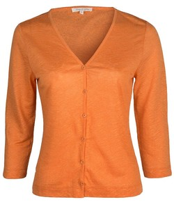 Linen Jacket jaffa - Alma & Lovis