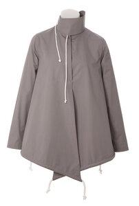Jacke »jacket-01« - uniwearsal