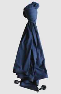 ASAFI - AL MARA scarves