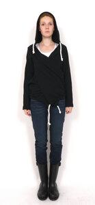 Jacke »jacket-03« - uniwearsal
