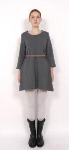 Kleid »dress-02« - uniwearsal