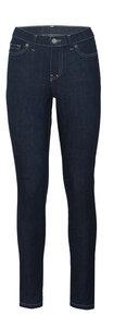 Faire Bio Damen Röhren Jeans - bill, bill & bill