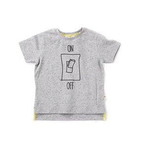 Tshirt On/Off Print - filius feez