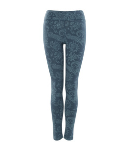 Leggings Leela, orion blue - Jaya
