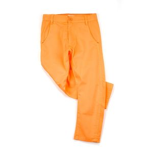 O Shape Hose orange - filius feez
