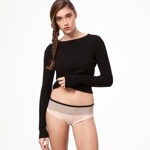 ThokkThokk TT21 Panty Print skin GOTS & Fairtrade - THOKKTHOKK