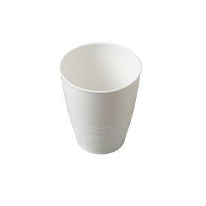 Trink-Becher 0,25 Liter - Biodora