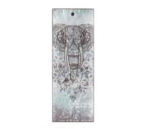 Mattentücher fürs Yoga - Yogitoes Skidless® Towel  - Manduka