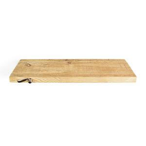 trada. Sideboard - reditum // Möbel mit Vorleben